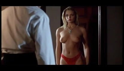 Germany sibel kekili porn
