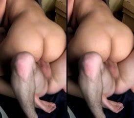 please fuck my wife amateur