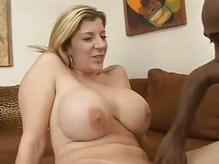 Stacked Sarah Jay