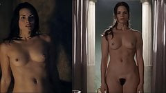 Accept. opinion, rebecca hall hot and naked valuable