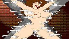 Porno cartone animato no sign up