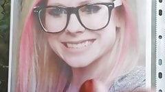 Tribute 4 Avril Lavigne n.46
