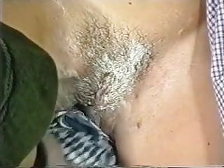 Download video bokep AMP german retro 90's classic vintage flashback tits nodol1 Mp4 terbaru
