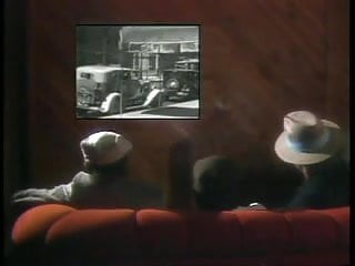 Download video bokep Doin' the Harlem Shuffle - 1986 Mp4 terbaru