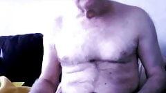 furr belly