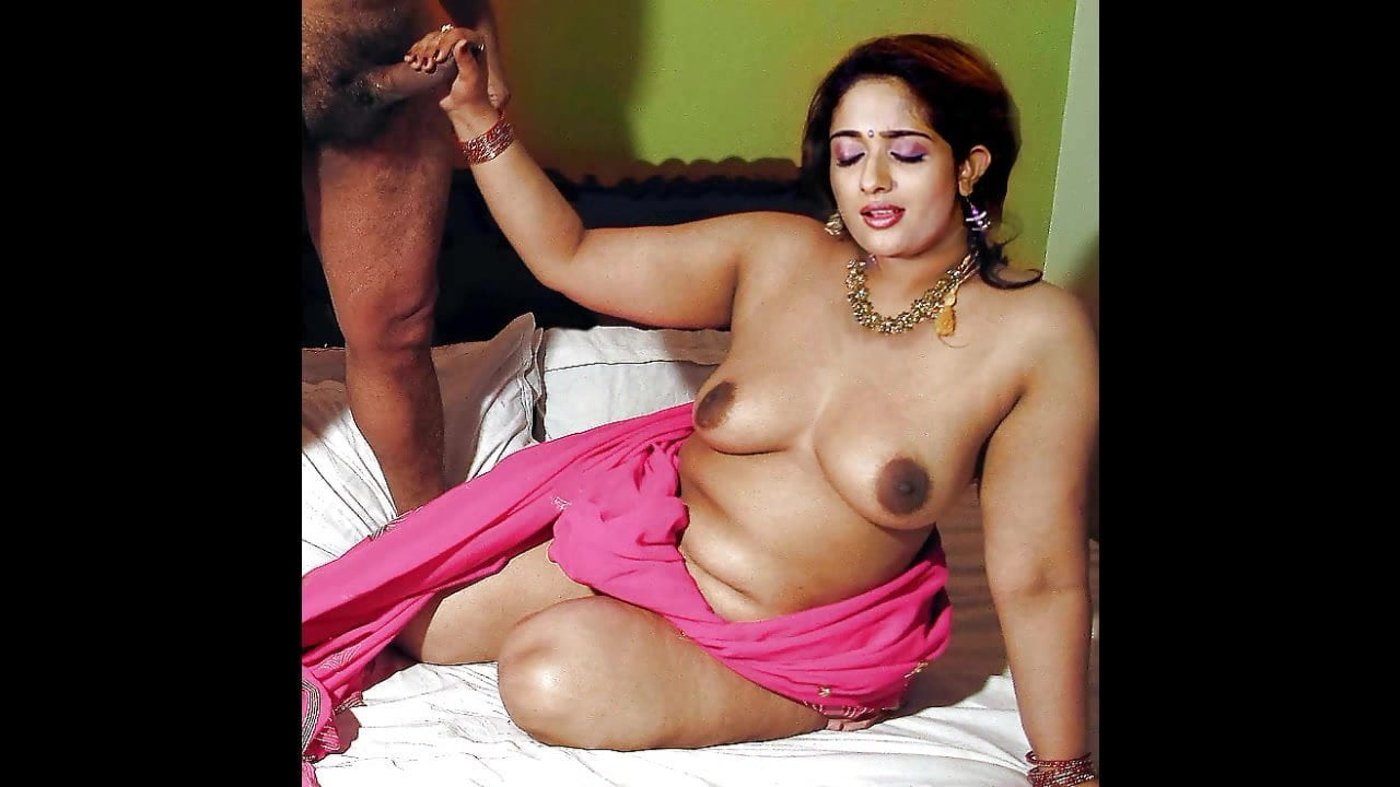 of www.nude malayalam photos actress madhavan kavya