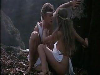 Roman porno filme