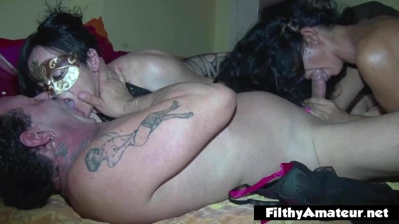 Orgy pictures gangbang