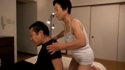 Japanese Grandmother 11, Free Nxgx Free Porn 3a: