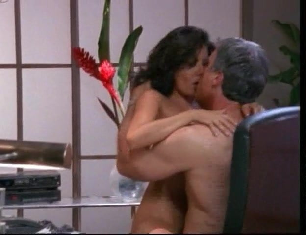 The best sex ever episodes