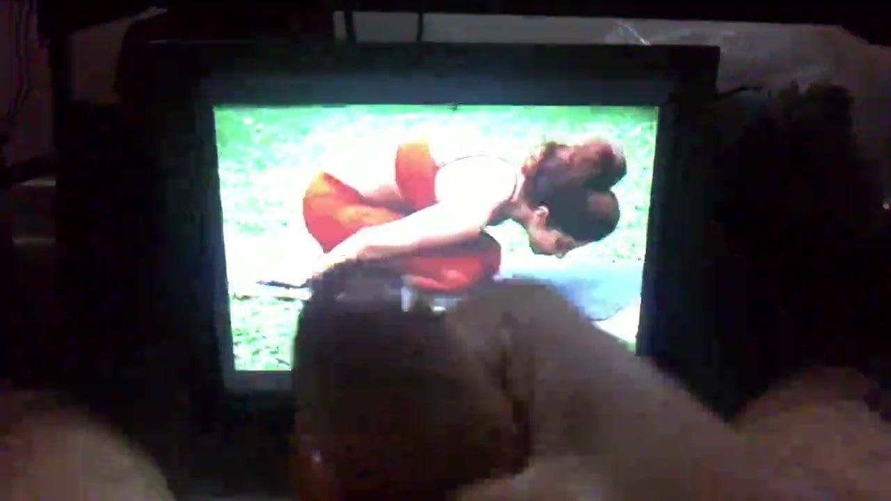 Cum Tribute To Shilpa Shetty, Free Man Porn 6D Xhamster-2228