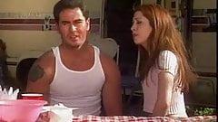 Dale DaBone - Trailer Trash Nurses 3 (2001)