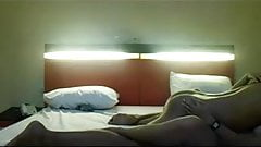 indonesian couple fucking in hotel