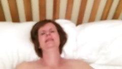 Paula getting fucked