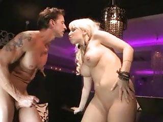 Dirty Little Sluts pt2