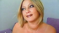 webcam hot milf