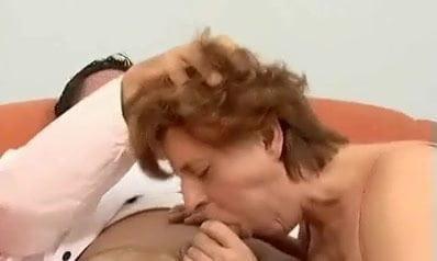 Granny Anal: Free Anal List Porn Video 12