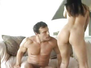 Mommy Creampie 10