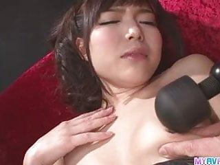 Horny Megumi Shino Teen Holes Fucked With Sex Toys