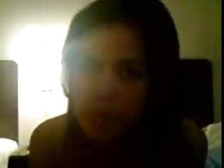 Video bokep online malay-doggy awek melayu 3gp