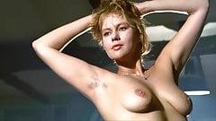 JamesBlow - Model Veronika