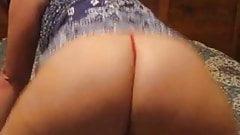 Roxy Booty Clap