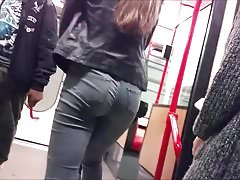 Perfect asses # 11
