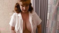 Carmel Johnson - Sex's Thumb