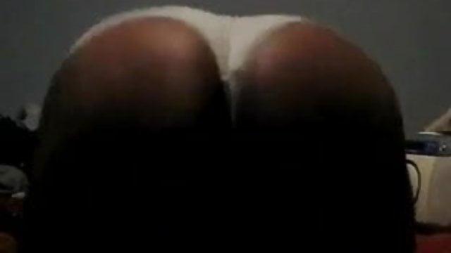 grande nero BootyTubePasso sorella ha sesso con fratello