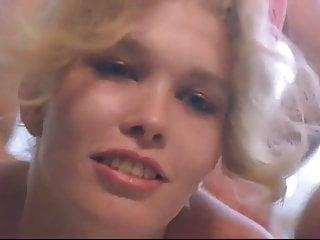Nymphomaniacs (1981)