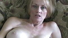 cum whore Wicked Sexy Melanie