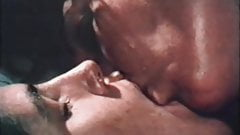 Miss Jones lesbian scene
