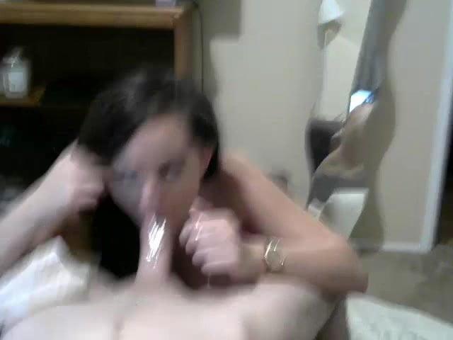 Gay twink cocks bondage