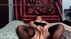 Barely legal fat Amelia cums for her brother