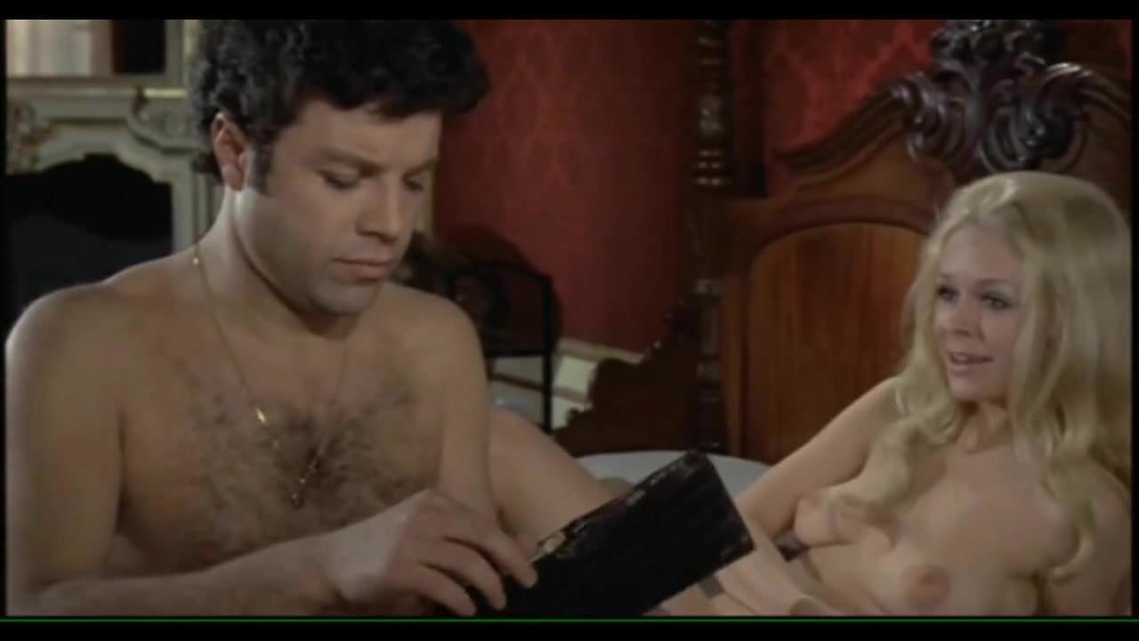 Alyssa Milano Nude Outer Limits birte tove nude
