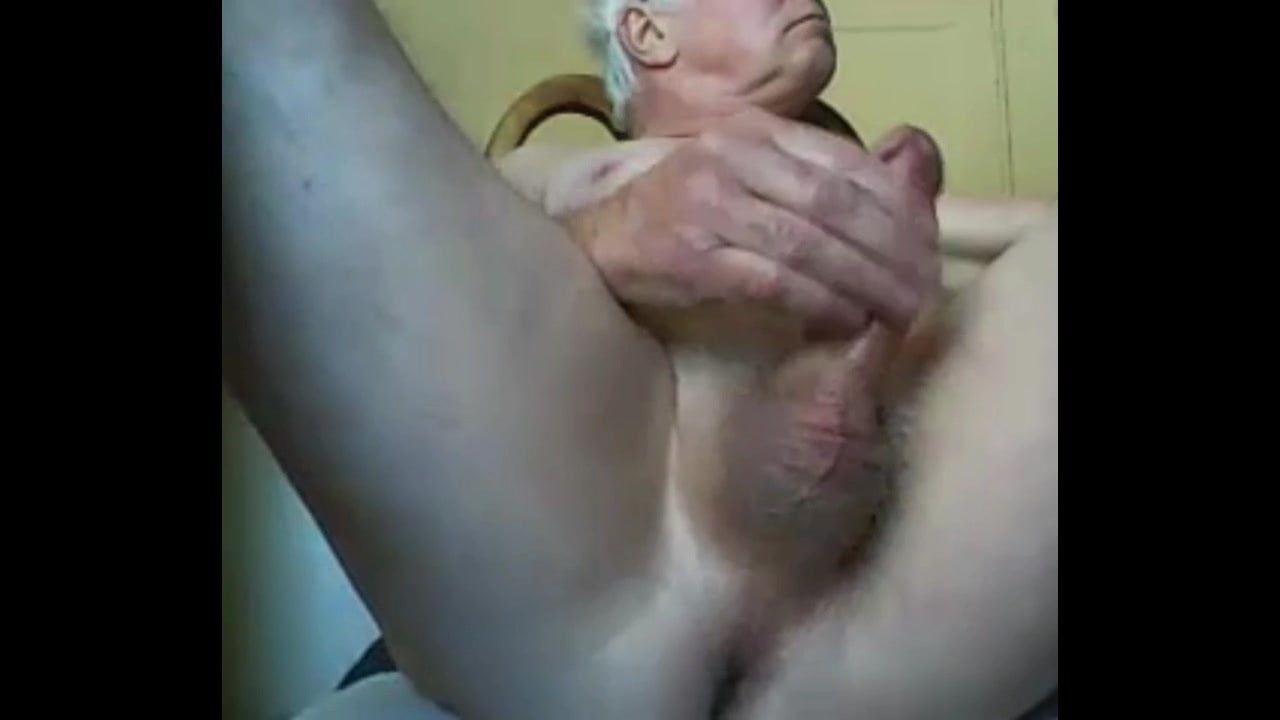 3D Gay Porn Videos showing porn images for 3d gay grandpa porn | www.porndaa