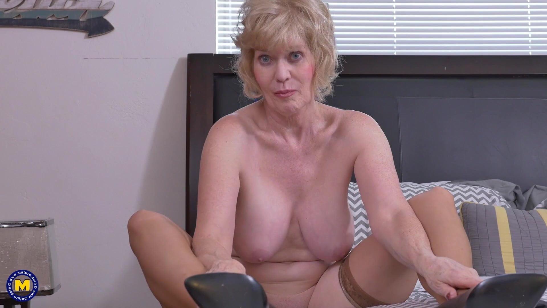 dubley-nude-free-matures-with-multiple-dix-sex-medicine