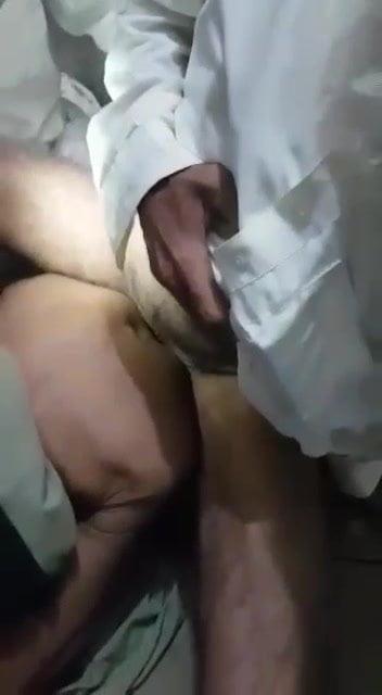 Female female male porn