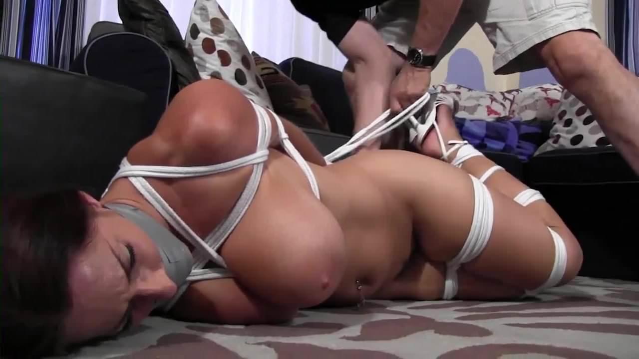 hd bondage Porn