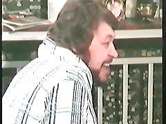 Handfucker (70s Vintage Porn)