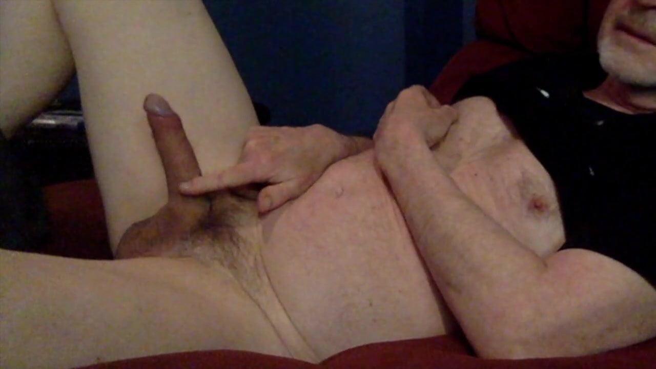 free guided masturbation video hd