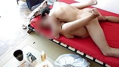 private sextape of asian slut asiaNaughty