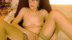 Free Live Webcam Chat with Tina Joness 2's Thumb