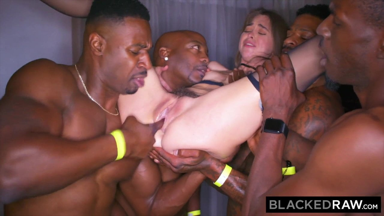 Free download & watch blackedraw my girlfriend got gangbanged at the after party         porn movies