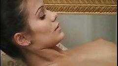 Eva Roberts -  Anabolic world 16