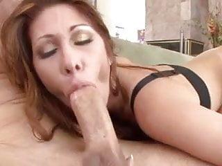 Tiffany Mynx What A Booty