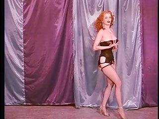 Striptease (2004) part 1