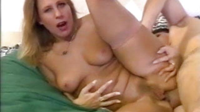 Acteurs die Gay Porn
