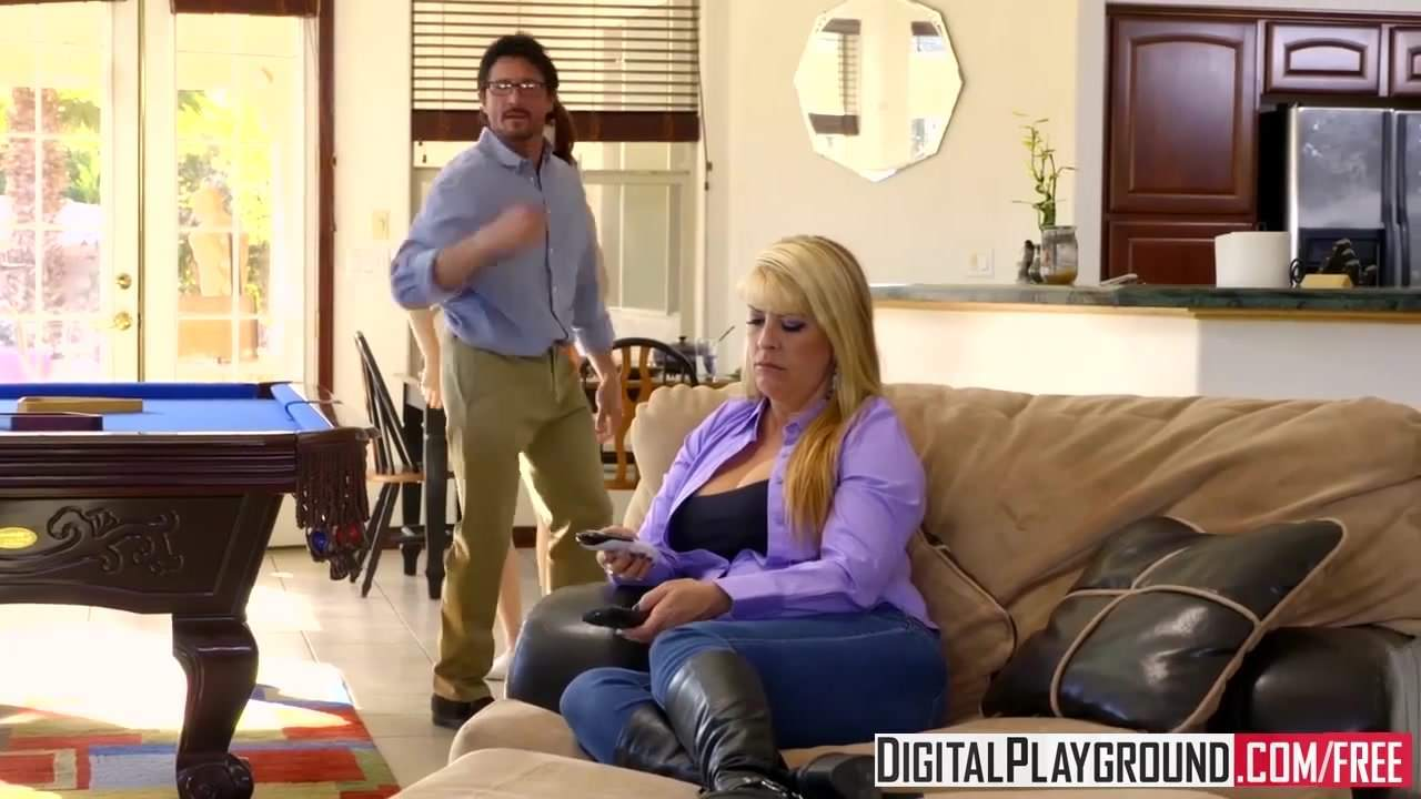 xxx porn video - my poor old stepdad, hd porn 2f: xhamster