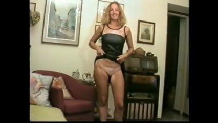 husband private sex video wife